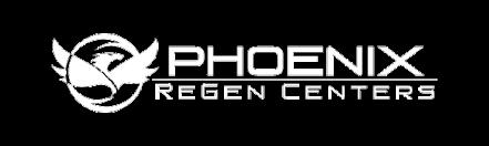 phoenix-regen-centers