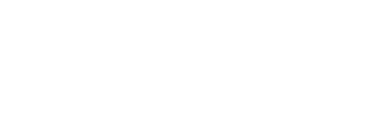 lightbodyworkers-collective-1