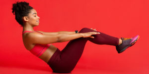 red light therapy for weight loss plan