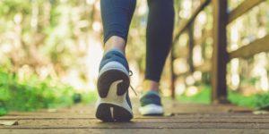 exercise for beginners for summer